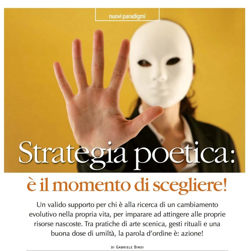 strategia_poetica_spot